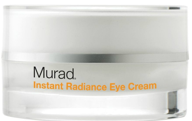 Murad-Environmental-Instant-Radiance-Eye-Cream