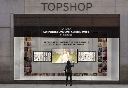 TOPSHOP-UNIQUE-SS15-DIGITAL-WINDOW-RENDER-FILEminimizer