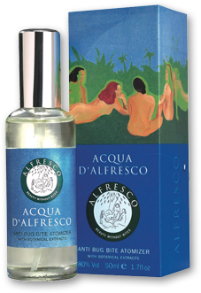 alfresco-acqua-d-alfresco