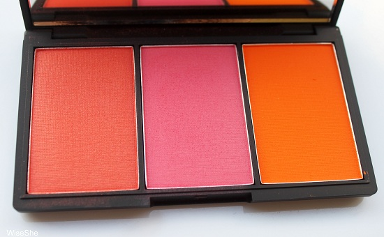 sleek-blush-reviews