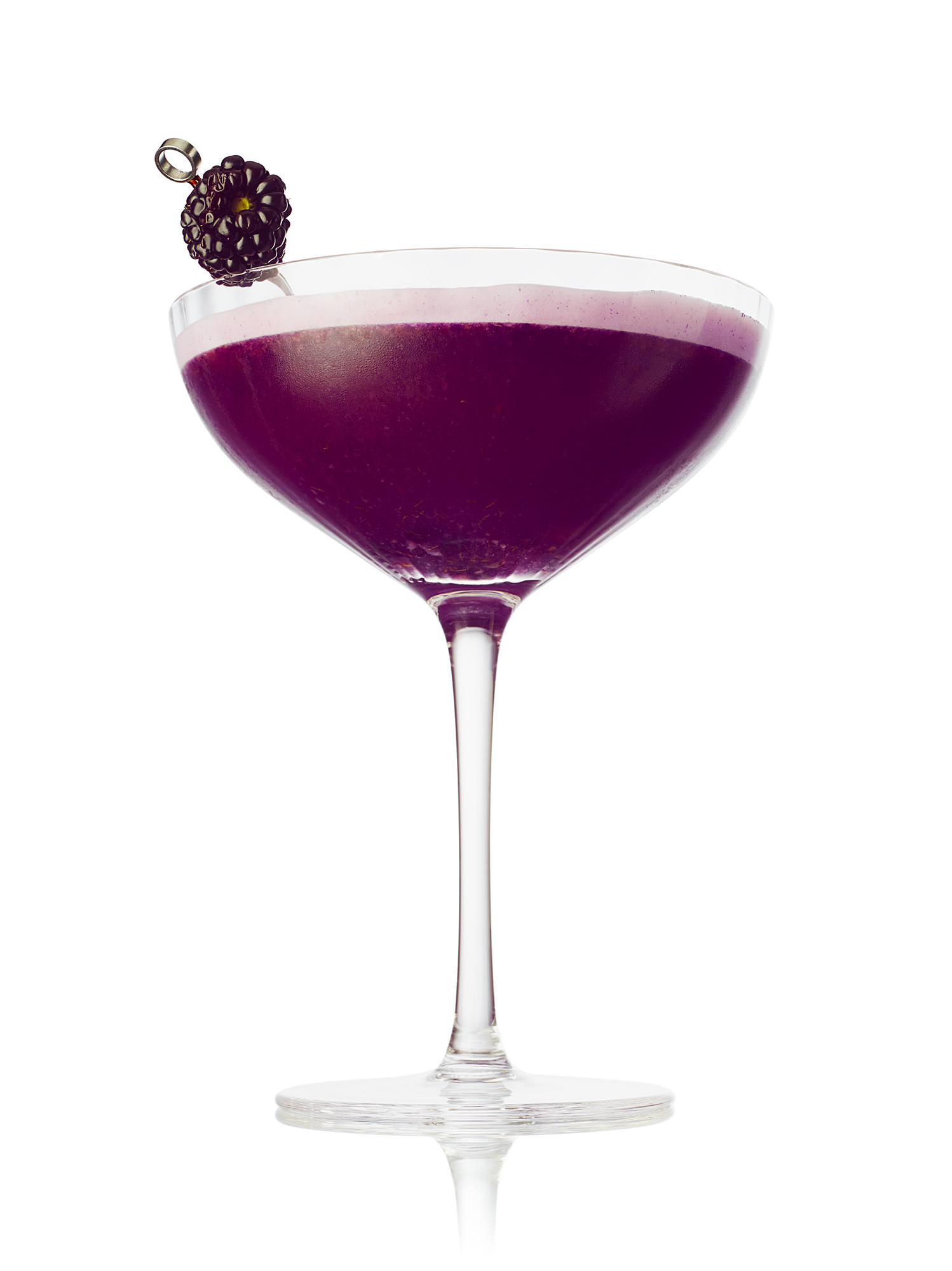 Greenalls_Wild_Berry_Gin_Hedgerow_Romance