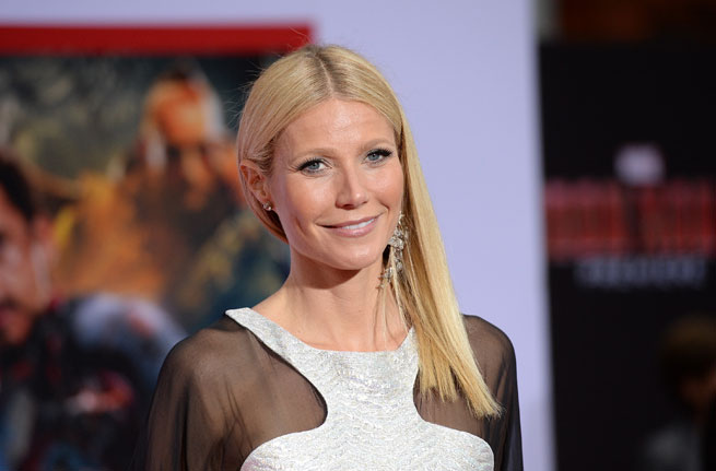 _Gwyneth-Paltrow-Reveals-The-Secret-Health-Hero-Behind-Her-Glowing-Complexion-