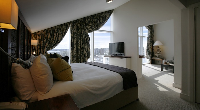Penthouse-Suite-at-The-Salthouse-Harbour-Hotel