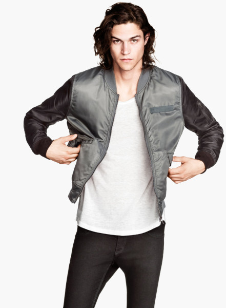hm-gray-bomber-jacket-product-1-16298002-0-703430591-normal_large_flex