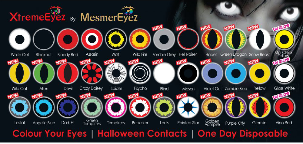 mesmereyez-xtreme-one-day-halloween-contact-lenses-temptress-1-pair-p7282-24616_image