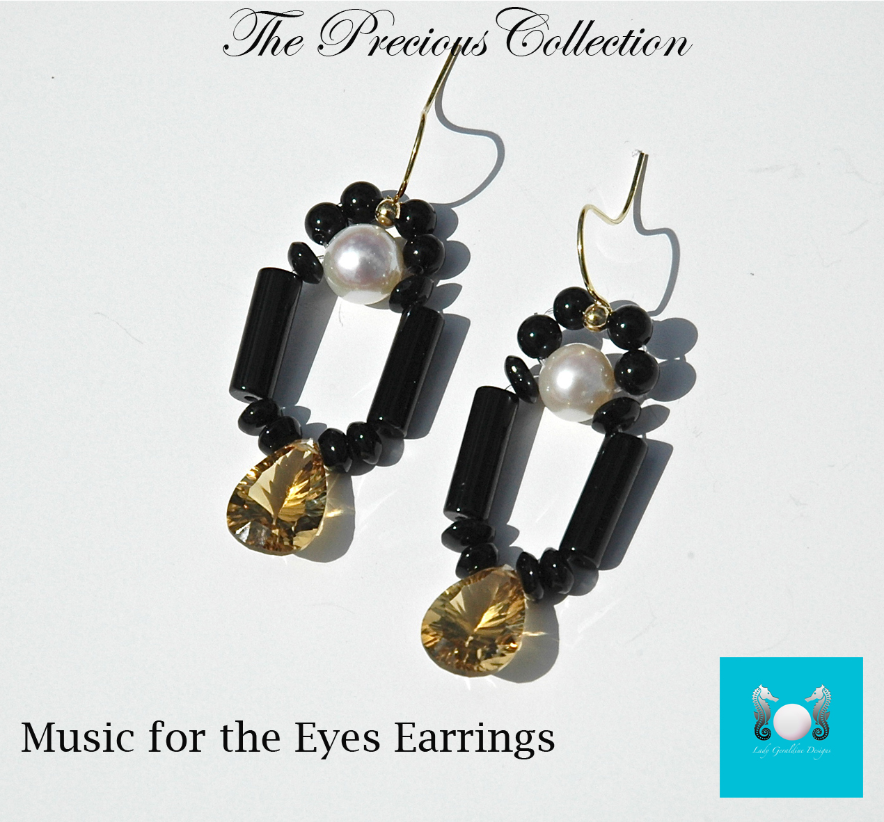 Music_for_the_Eyes_Earrings-1