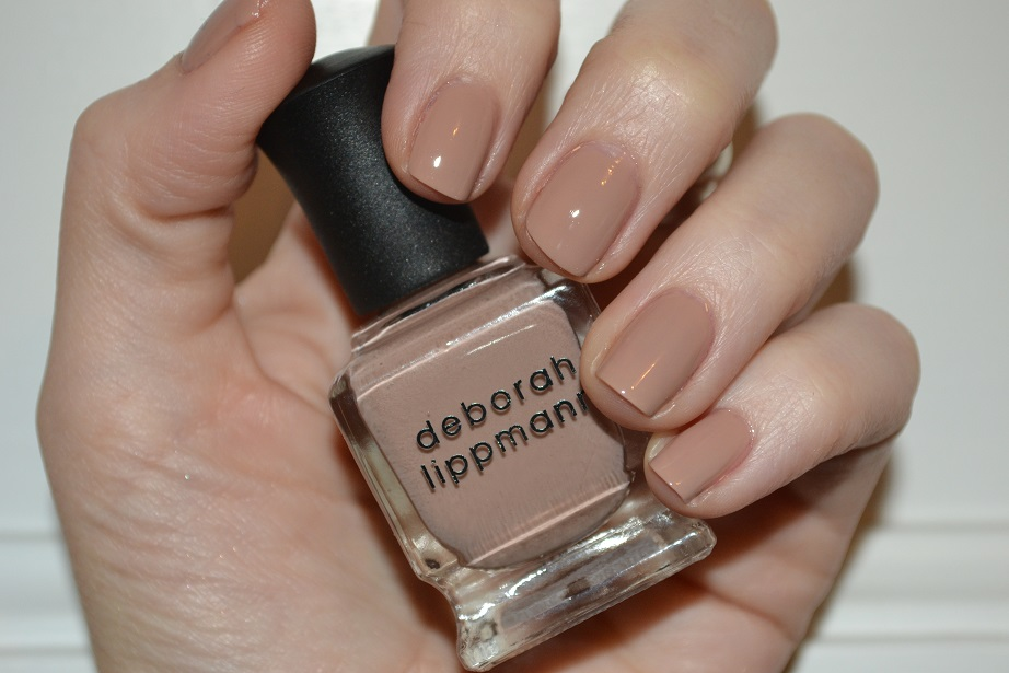 Exclusive Harrods Nail Colour Collection | House of Coco