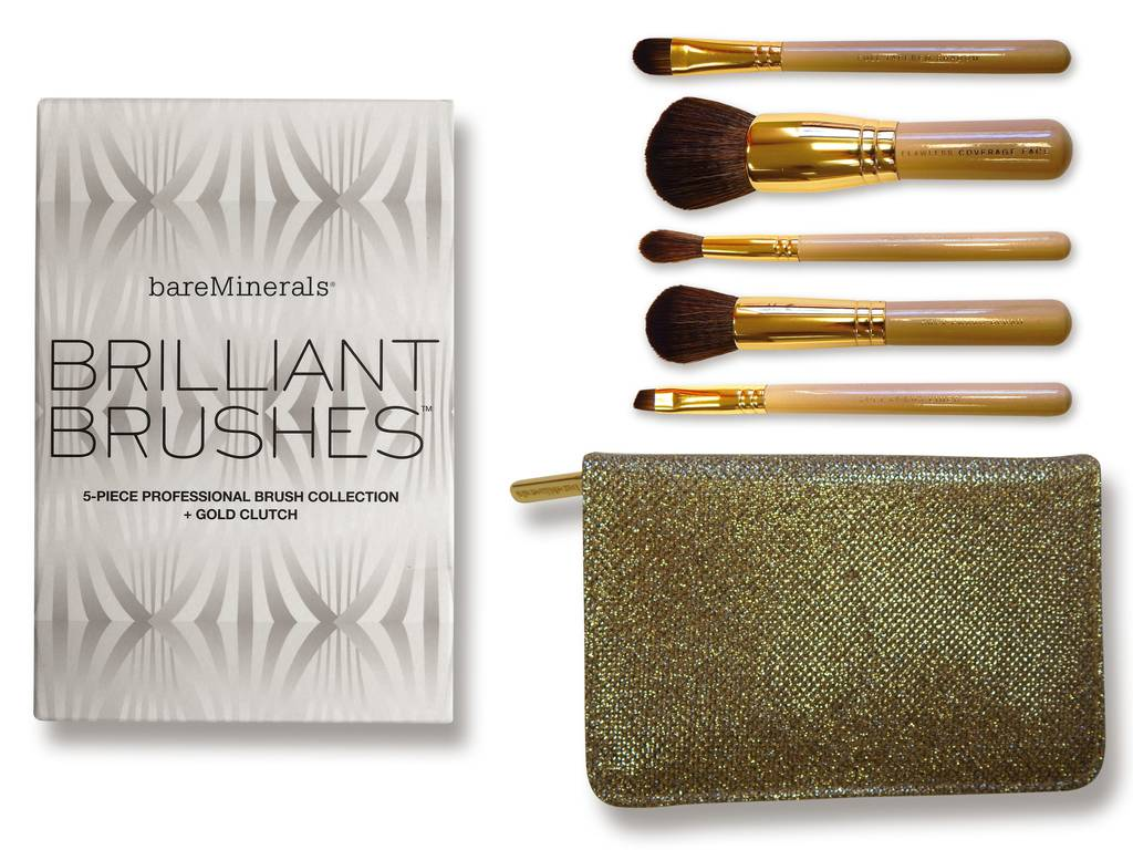 Brilliant-Brushes-comp-with