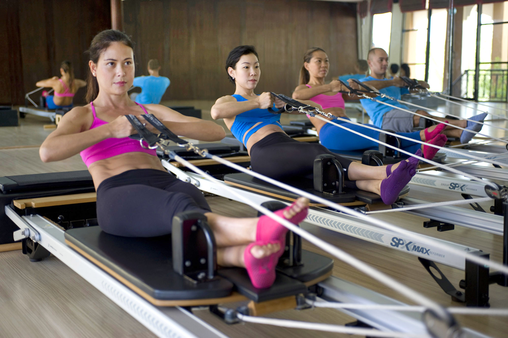 Absolute-Sanctuary-pilates-reformer
