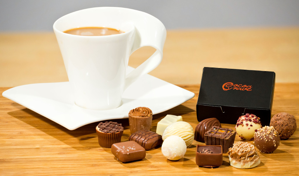Cocoa-Crave-Chocolate-Box-Cup
