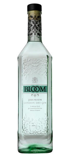 BLOOM Gin hi res cut out