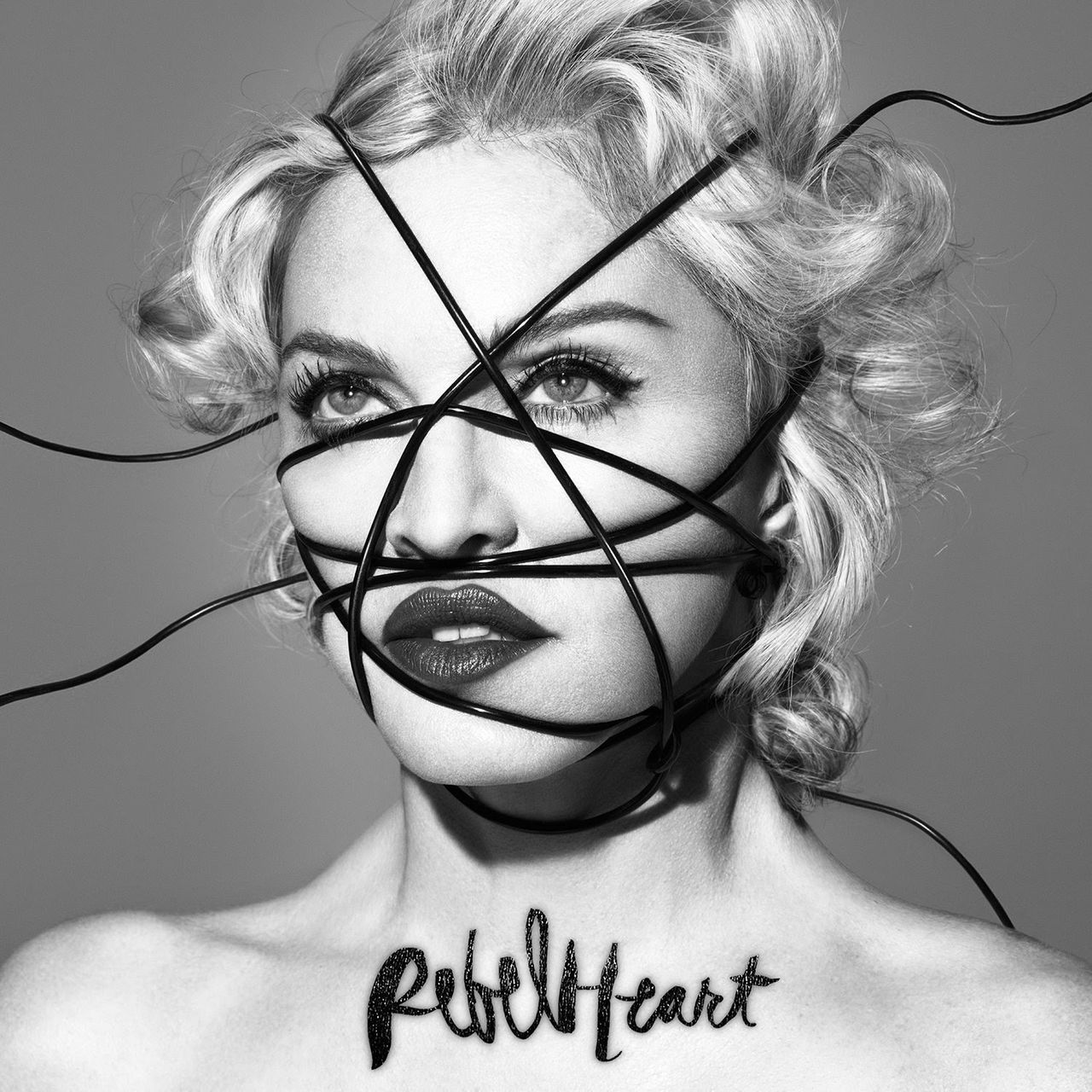 Rebel_Heart_Promo_1