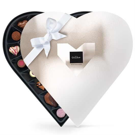 260778-valentines-large-heart-box