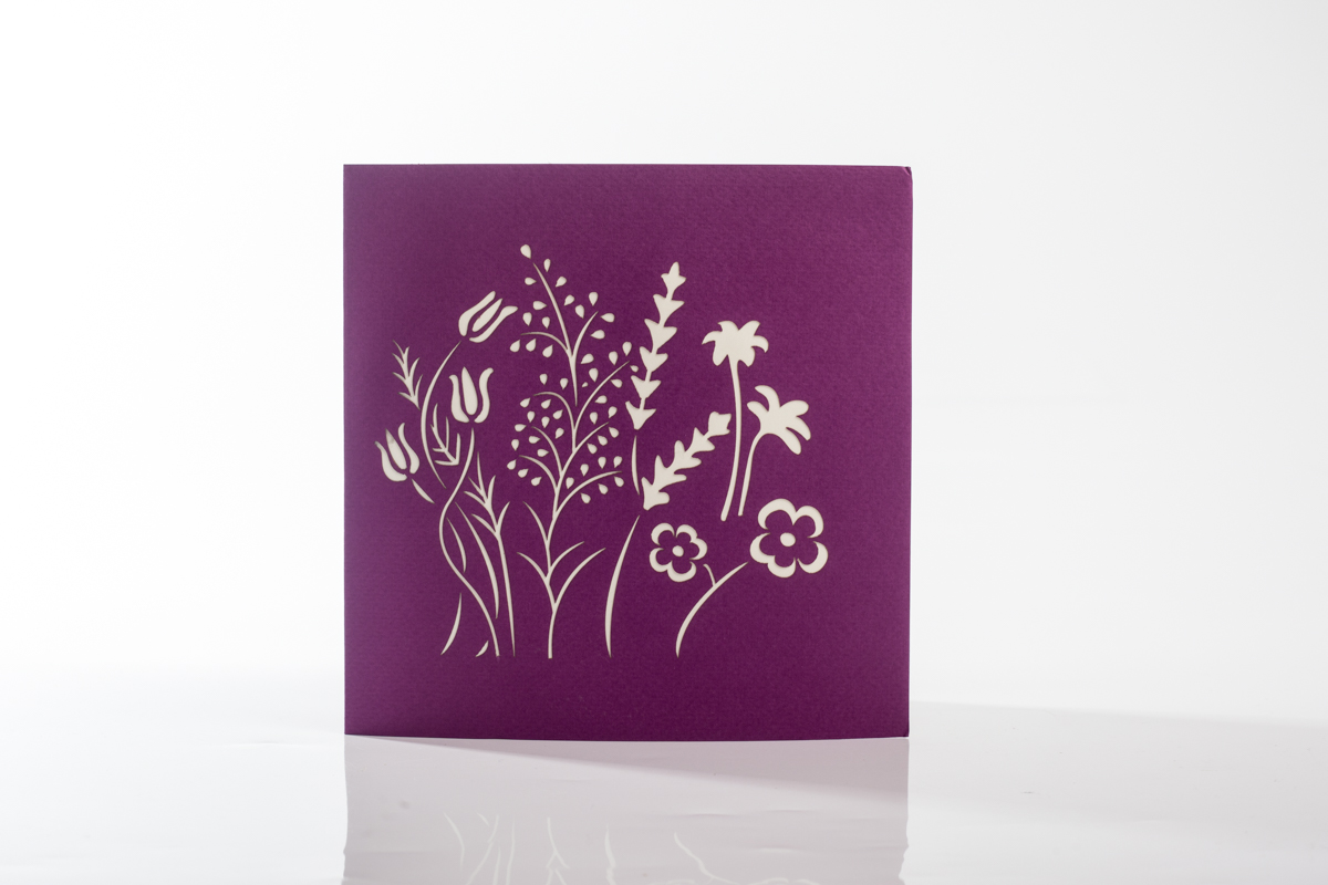 The Perfect Pop Up Card To Make Mum Smile This Mothers Day House