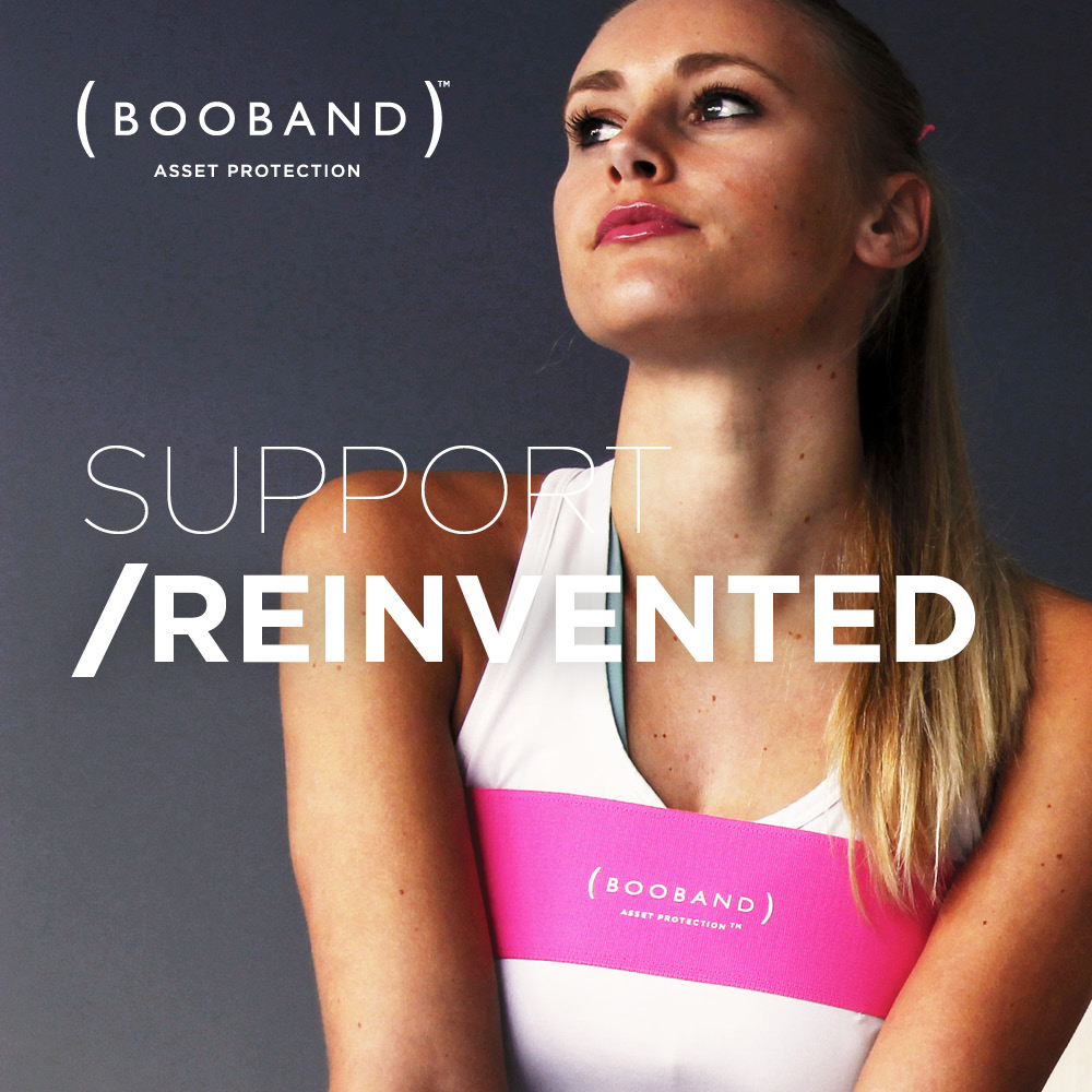 booband-image-support-reinvented-1000x1000px