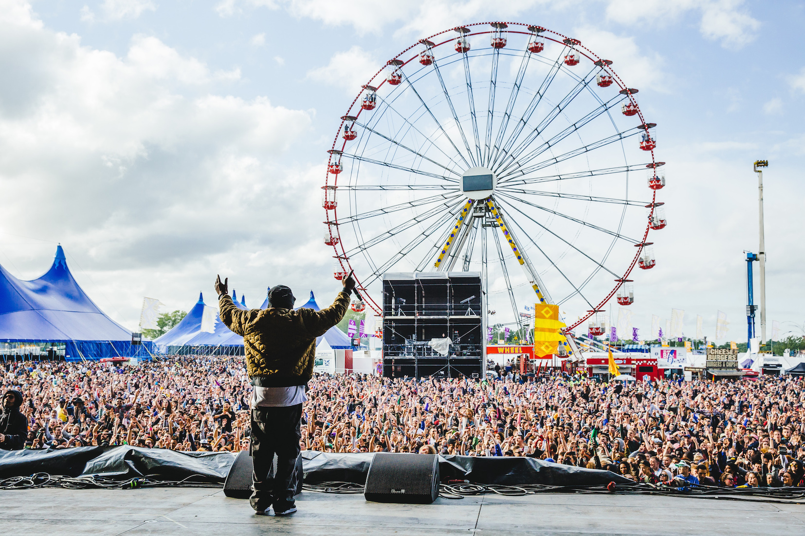Andrew Whitton - Wu Tang Clan - Parklife 2015 - 11bb1f00-0c80-11e5-972d-aee5d44592c4 - Original