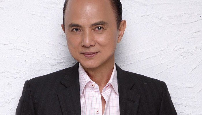 Coco Interview: Jimmy Choo | House of Coco