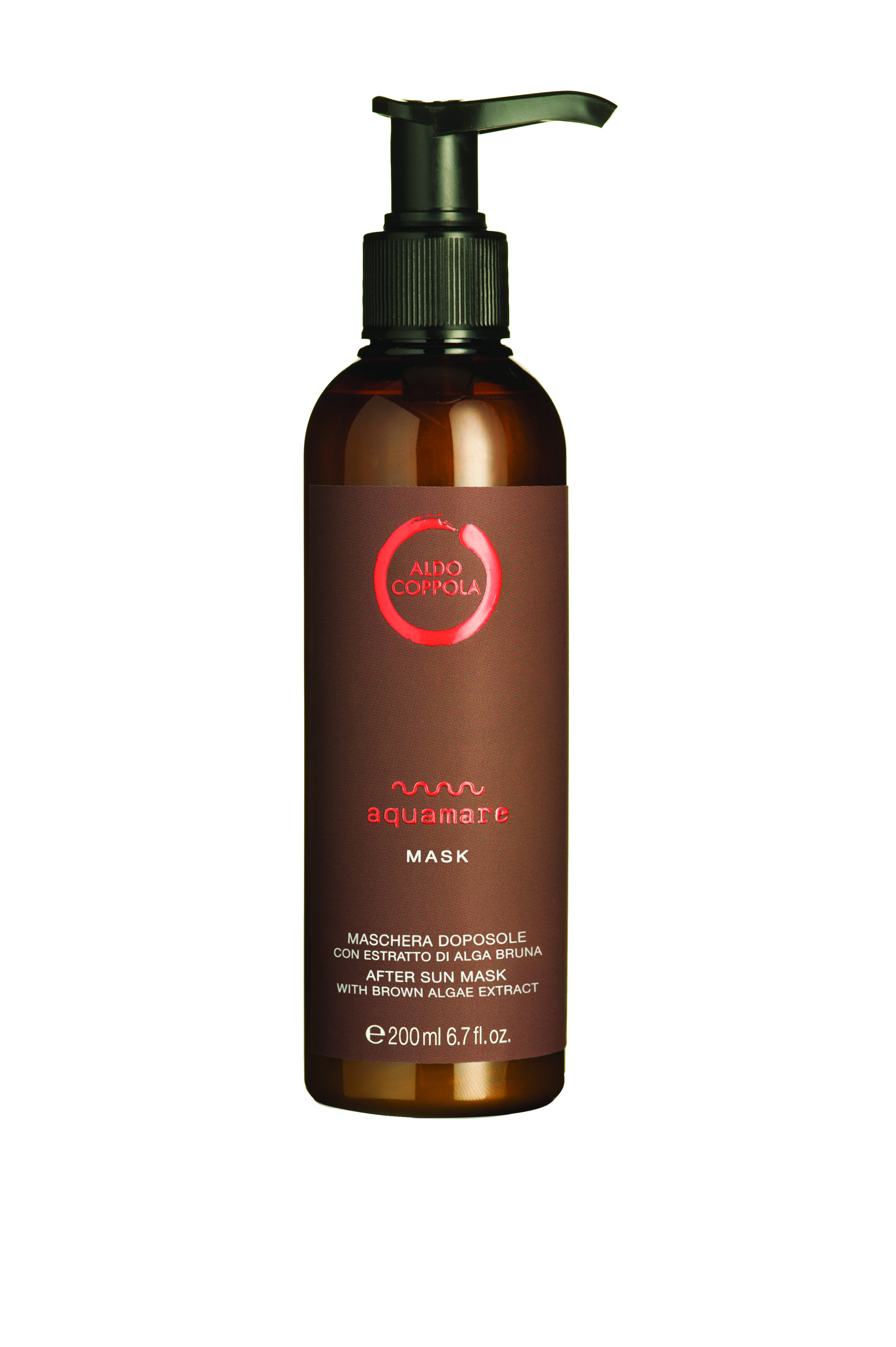 Top 5 Aldo Coppola House Of Coco Gieve Eucalyptus Hair Conditioner Oli Essenziali Soothing Mask Is Infused With And Sylvestris Pine This Helps Nourish The Scalp Add Moisture To Dried Out