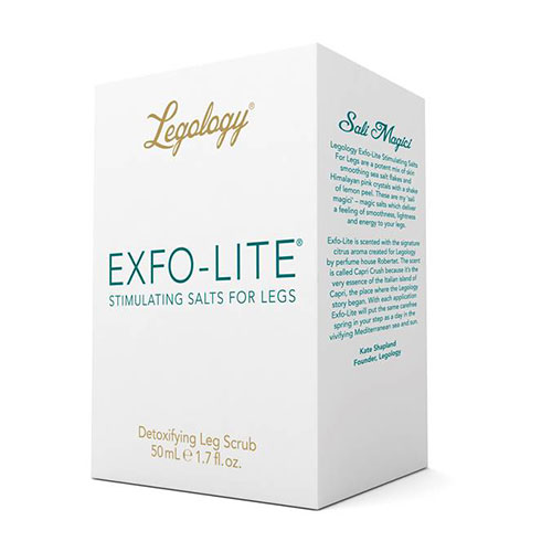 Exfo-Lite-Stimualating-Salts-for-Legs
