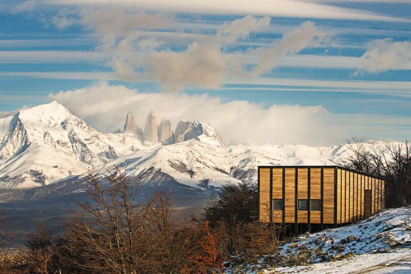 5 remote hotel resorts awasi patagonia