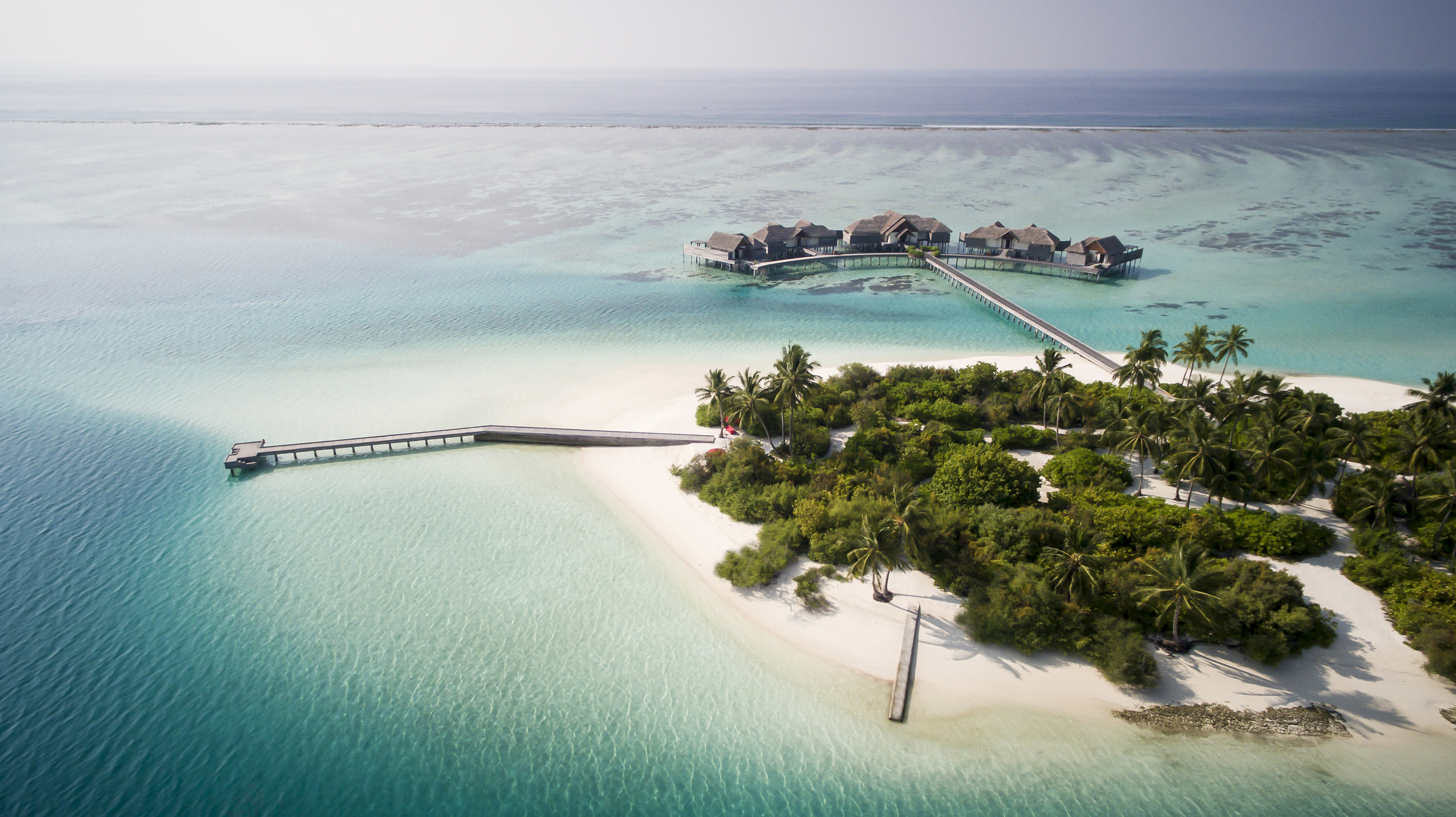 Niyama Private Islands, culinary, food, maldives, island, luxury travel, coco travel