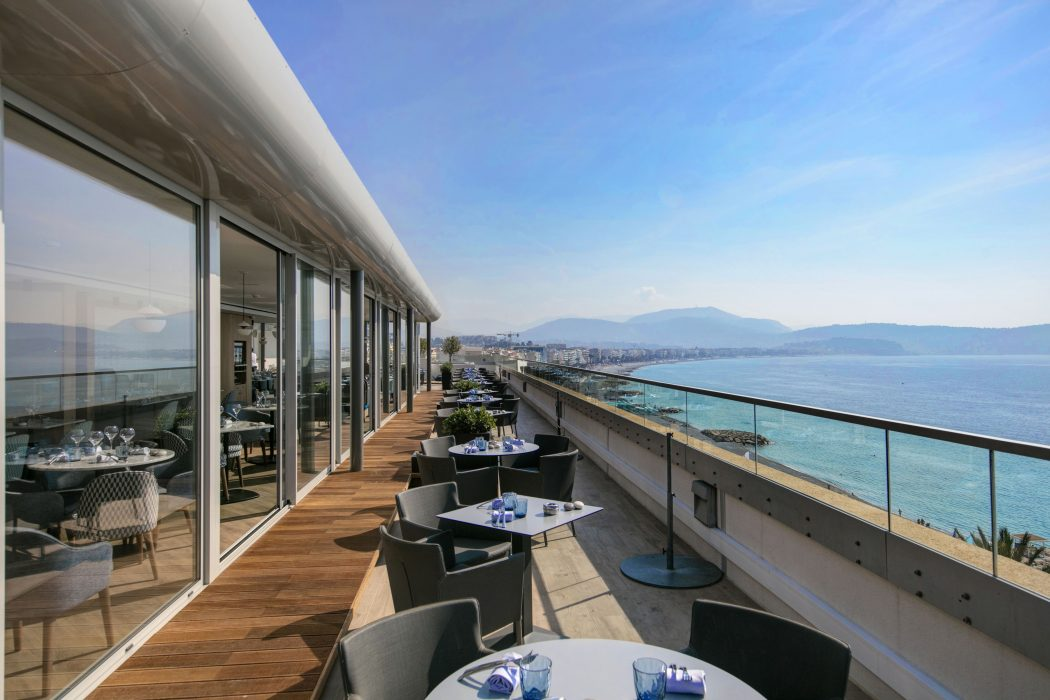 radisson blu nice, hotel, nice, riviera, luxury, travel, house of coco, interior, beach