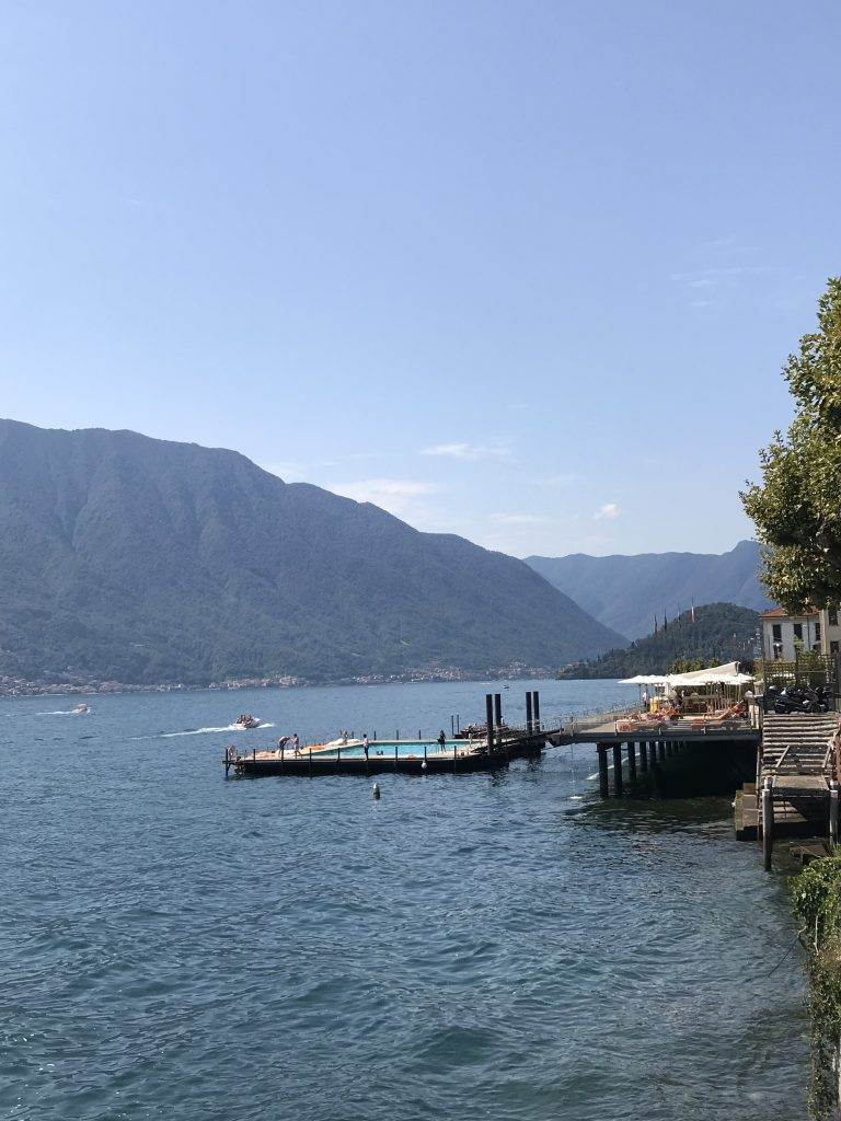 how_to_spend_a_weekend_in_lake_como
