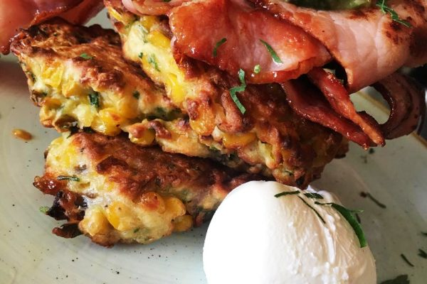 places to eat brunch in maroubra