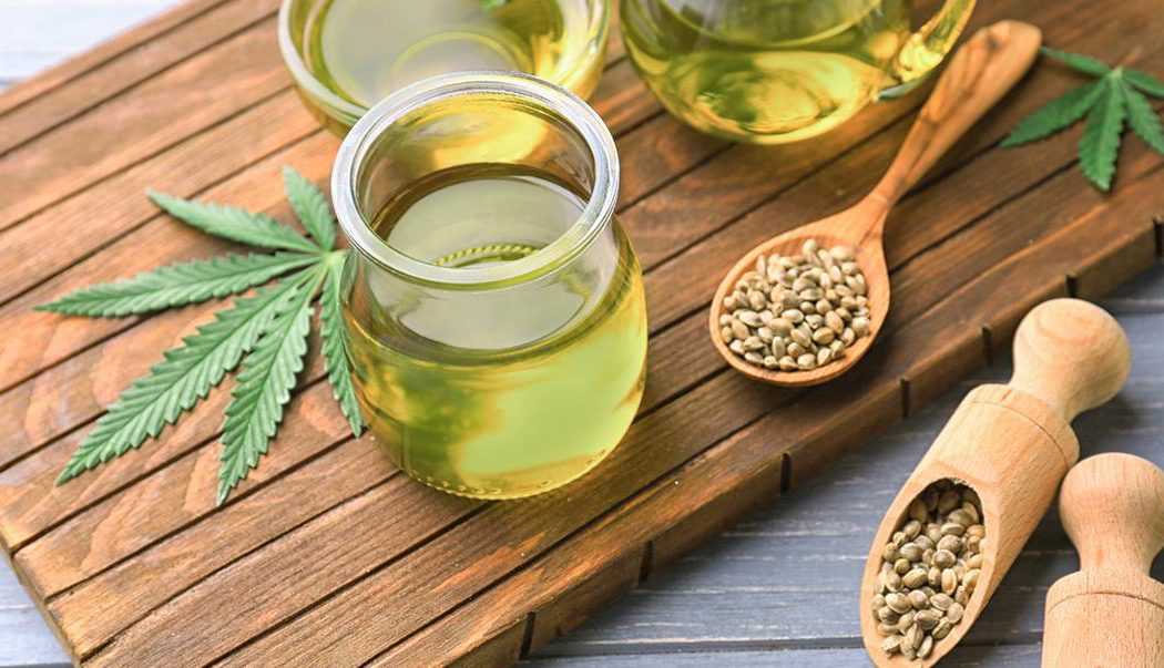 Things You Need To Know Before You Buy CBD Oil