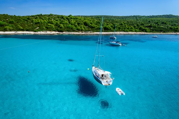 Croatia-six-hidden-islands-you-should-know-about