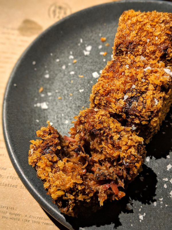 smokestak-ox-cheek-croquettes-best-dishes-london