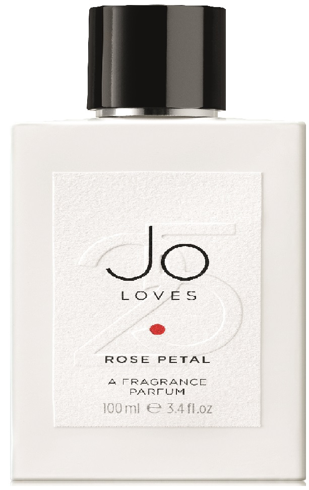 jo-loves-rose-petal-perfume