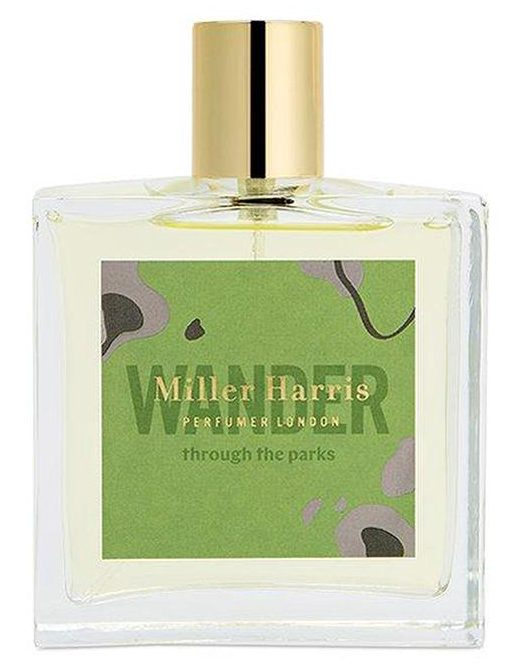 miller-harris-wander-earthy-fragrance-autumn