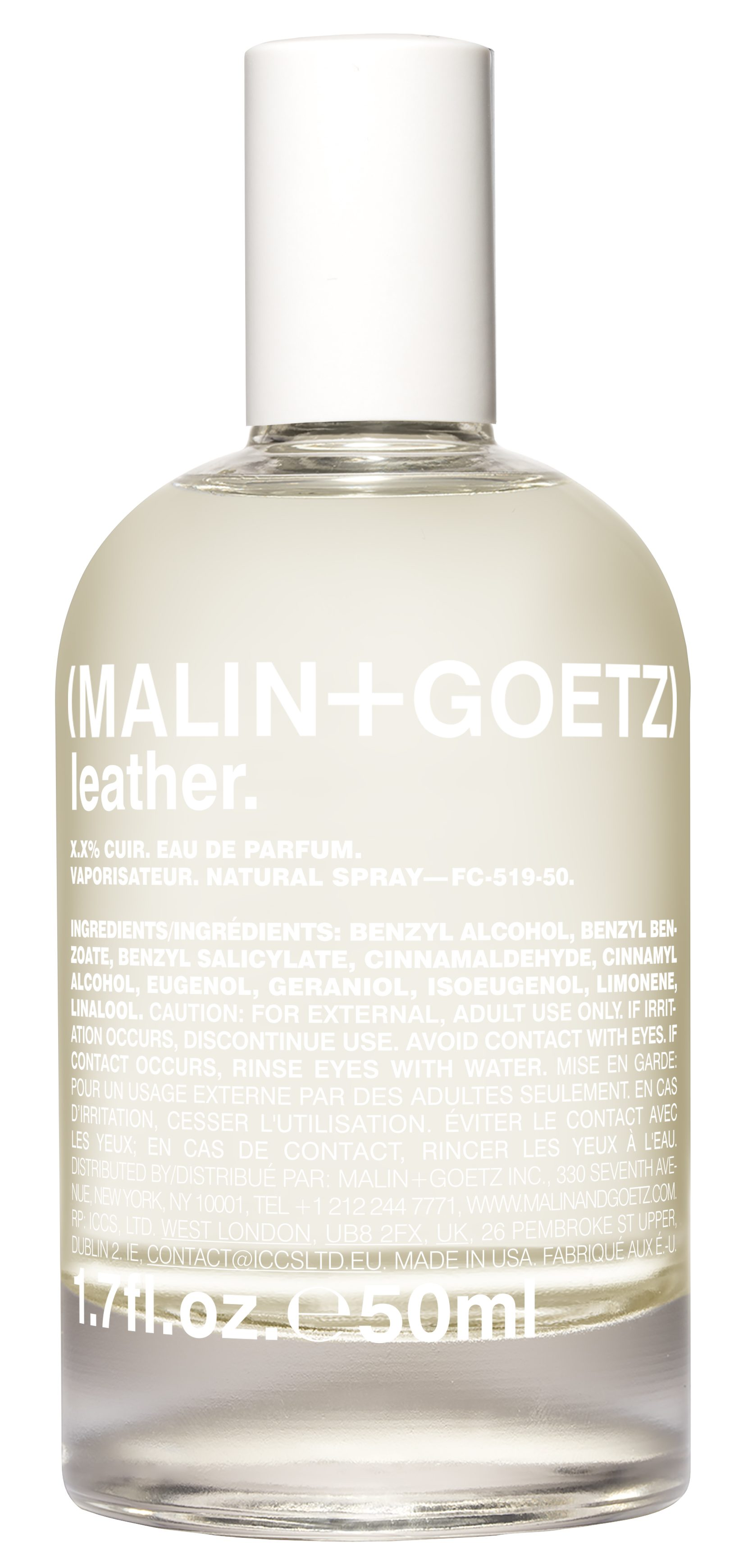 malin-goetz-eau-de-parfum-leather