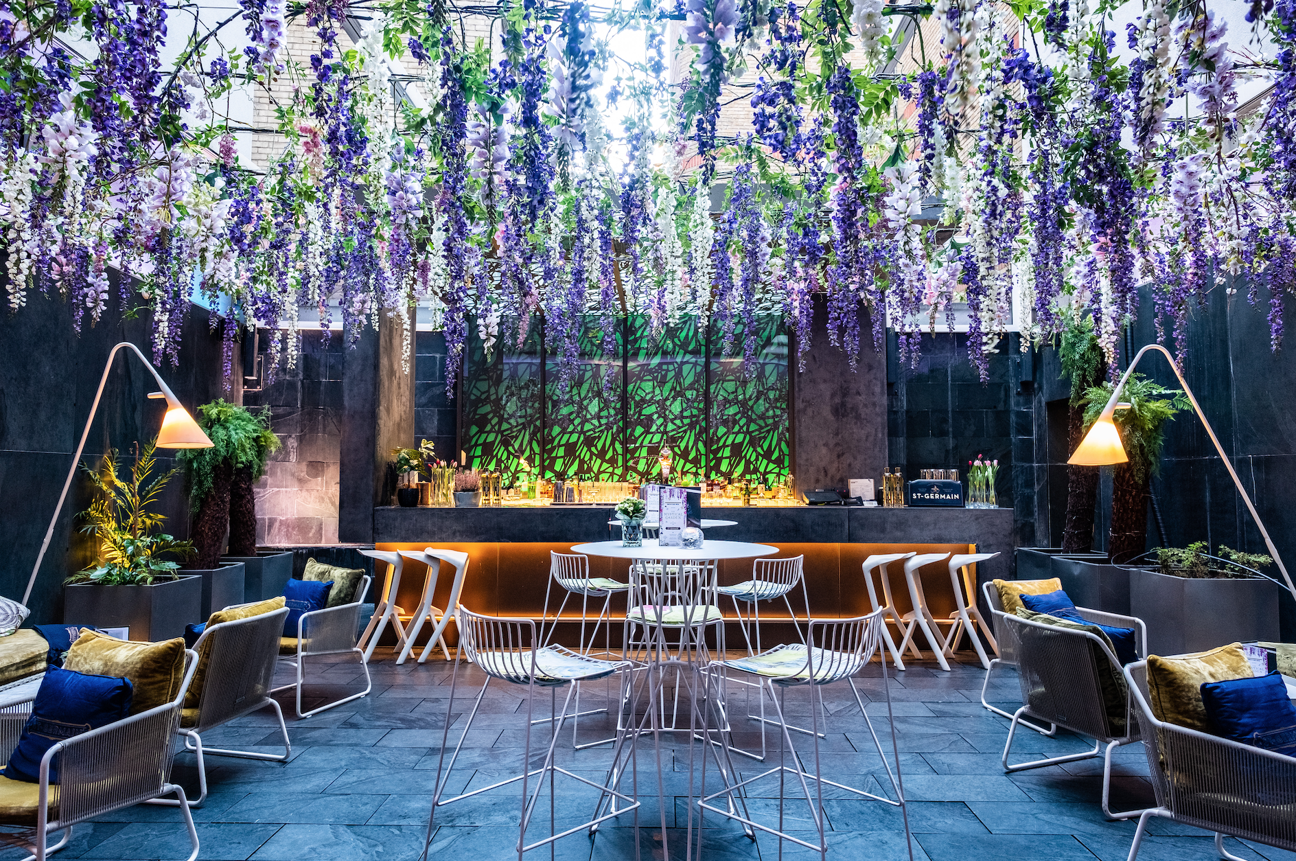 mystical-garden-south-place-hotel-stgermain-london-valentines-day